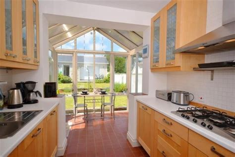 kitchen conservatory ideas kitchen conservatory conservatory pinterest