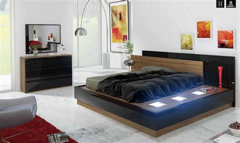 Modern Bedroom Sets Toronto by Accent Furniture Warehouse Mississauga Home Decoration Club