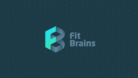 fit brains trainer for android free fit brains trainer apk mob org - Fit Brains Trainer Apk