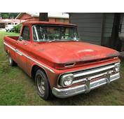 1964 1966 Chevy Pickups For Salehtml  Autos Post
