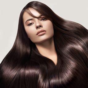 cara catok rambut lurus cara alami meluruskan rambut fyi