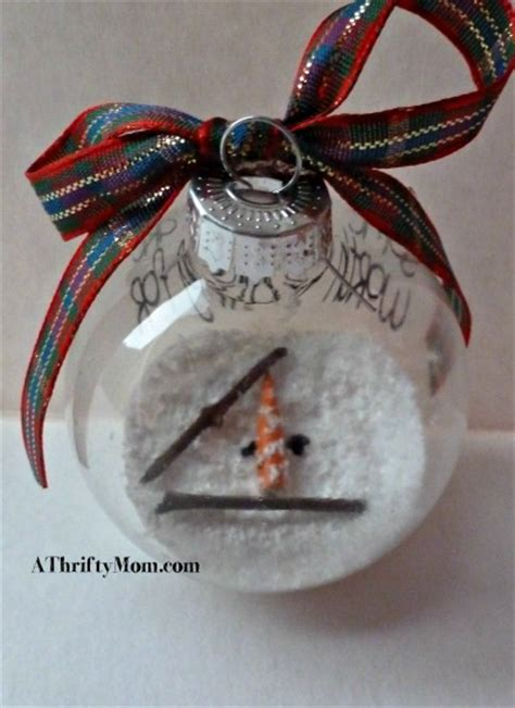 printable frozen ornaments frozen inspired ornament melted olaf diy christmas