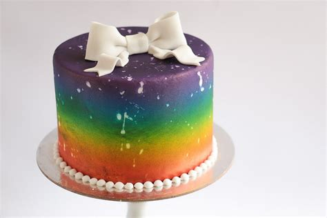 For Cake the best airbrush for cake decorating a cozy home