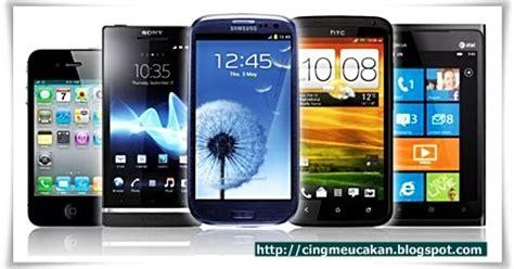 Rahasia Kedahsyatan Fungsi Seksual 1 4 empat rahasia fungsi telepon pintar atau smartphone