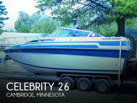 cabin cruiser boats for sale by owner celebrity boats for sale used celebrity boats for sale
