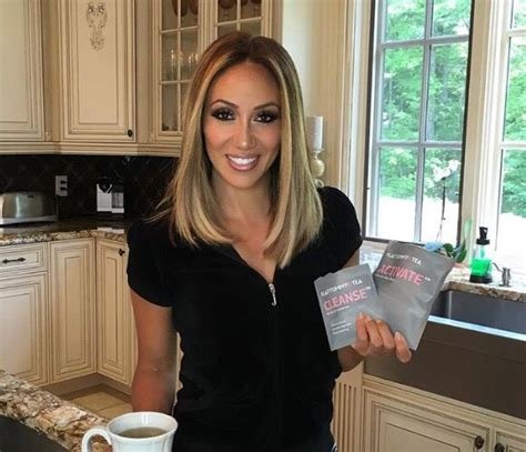 Melissa Gorga Hair Wella | gorga hair cut melissa gorga new haircut