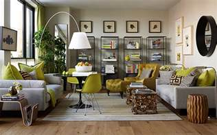 Home Interior Design Catalog Free Model Homes Elle D 233 Cor