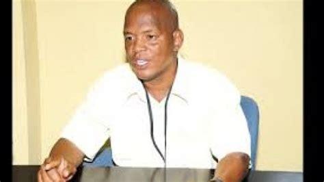 Kingston Criminal Record Pastor Wants Criminal Record Expunged Rjr News Jamaican News