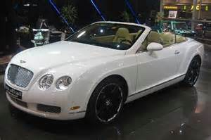 2008 Bentley Gtc For Sale 2008 Bentley Gtc Coupe Used Car For Sale In United Arab