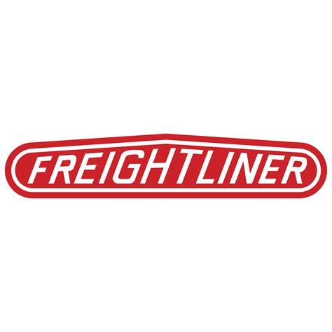 freightliner logos