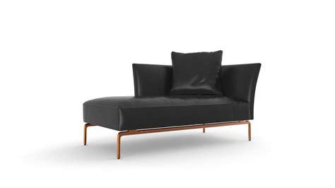 palace sofa palace sofa 05 3d model max cgtrader com