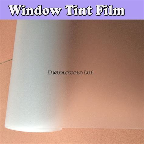 sunfilm for house windows charcoal side window tinting film for car solar protection 2 ply high quality tinted