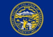 nebraska seat belt nebraska seat belt laws legislation child restraint