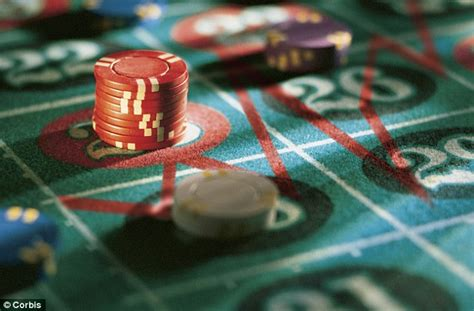 should you change locks after buying house i m buying a house i ve found a mortgage but should i wait in case mortgage rates