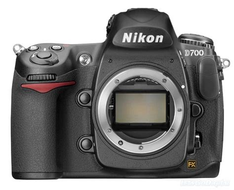 d700 price flickr finder nikon d700