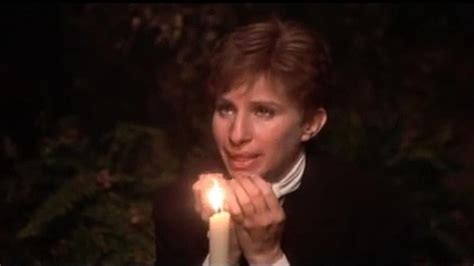 barbra streisand yiddish papa can you hear me barbra streisand tradu 231 227 o