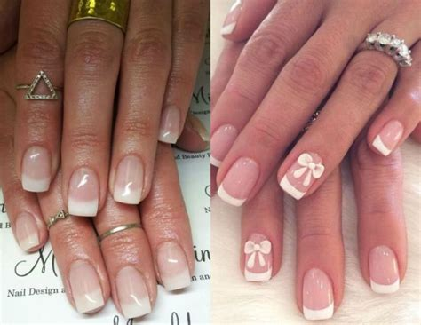 Model Ongles 2016 by 72 Modele Unghii La Moda In 2018 Manichiura 2018 Trenda