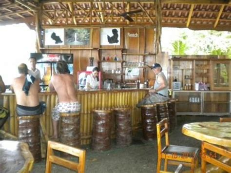 Tiki Hut Marbella boda picture of tiki hut bar and restaurant marbella tripadvisor