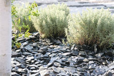 Garten Und Landschaftsbau Zement by Garten Schiefer Mischungsverh 228 Ltnis Zement