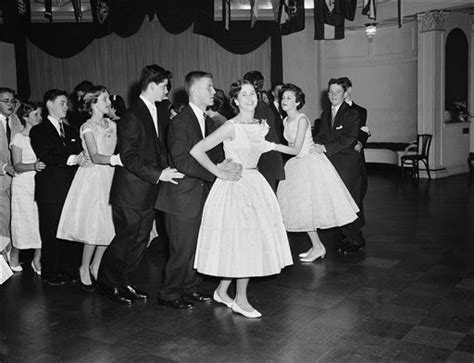 len 50er 67 best images about dancers of the 50 s 60 s on