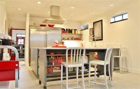 movable kitchen islands fabulous portable kitchen island interior design ideas architecture blog modern design