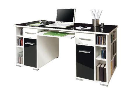 but bureaux bureaux informatiques comparez les prix pour