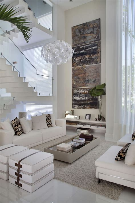 white living room interior design white interior designs inspiration and ideas