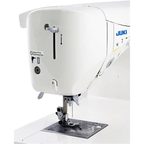 best sewing machines 5 best juki sewing machine for the juki industrial
