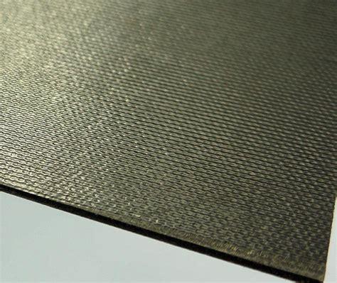 Solid Colour Vinyl Flooring by Vibrant Apple Green Solid Color Vinyl Tile Topjoyflooring