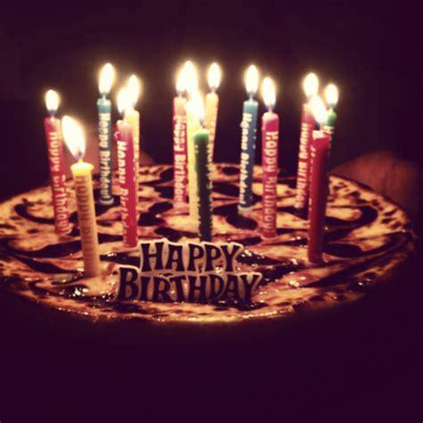 imagenes de feliz cumpleaños hermana tumblr imagenes de feliz cumplea 241 os tumblr imagui