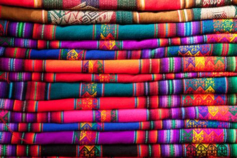 colors of colours of peru ian billenness flickr