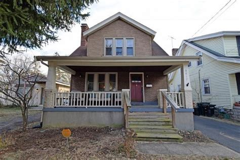 6817 merwin ave madisonville oh 45227 listing details