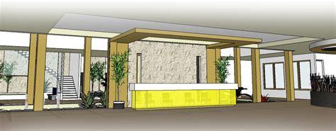 design interior rumah sakit desain interior rumah sakit places to visit pinterest