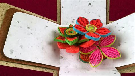 explosion box anniversary tutorial anniversary valentine special explosion box tutorial diy