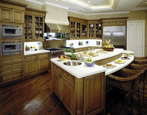 canac kitchen cabinets for sale the best 28 images of canac kitchen cabinets canac