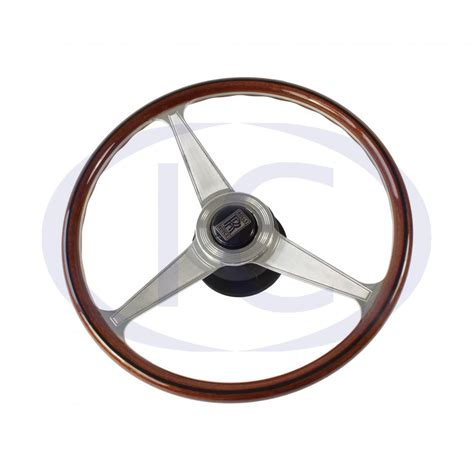 rolls royce steering wheel steering wheel rr rolls royce bentley introcar