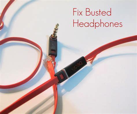 headphone wiring diagram colors efcaviation
