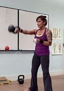 tracy reifkind swing 1000 images about kettlebell on pinterest kettlebell