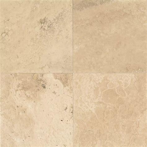 24 x 24 tile 28 images amon light honed filled travertine tiles 24x24 stone tile us