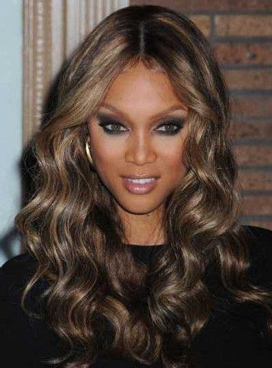 color de pelo para piel triguena color tinte de cabello para piel morena pinteres