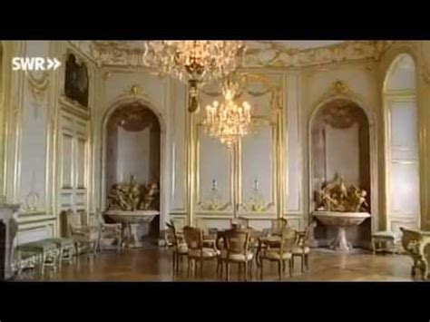 palace falkenlust  bruehl germany palace augustusburg