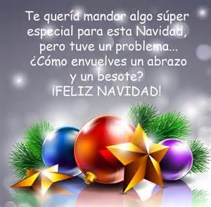 mensajes para desear feliz navidad ami novia palabras de navidad para dedicar deseos 2015 frases navide 241 as para amigos 1001 consejos