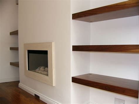 wall shelves thick floating wall shelves thick floating