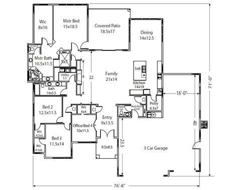 soprano house floor plan 100 soprano house floor plan create house floor