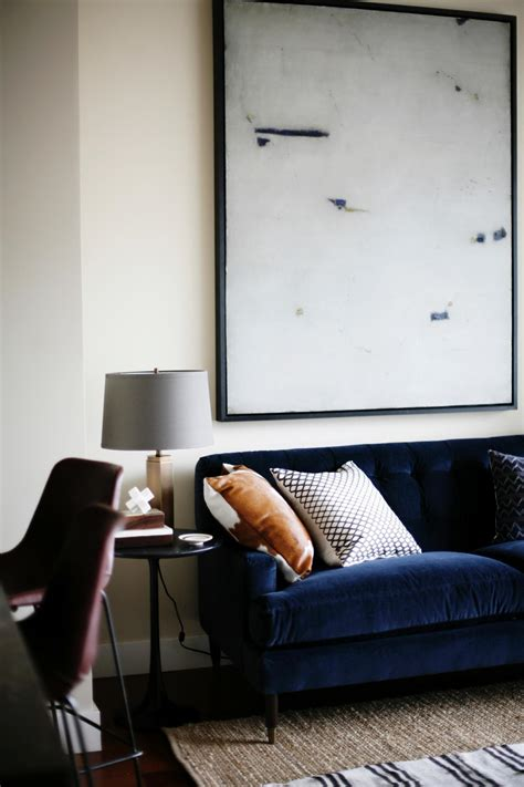 buying a sofa with bad credit how to buy a sofa in 7 steps hgtv s decorating design