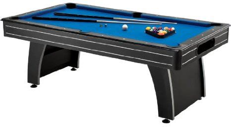 best place to buy a pool table 7 best cheapest pool tables for 2018 jerusalem post