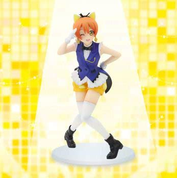 Pvc Live Hoshizora Rin E P164 1 achetez des figurines pvc live school idol project special pvc figure hoshizora rin
