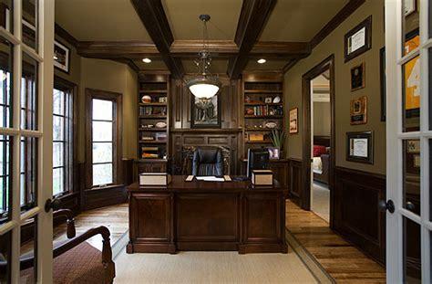 custom home interiors marrero building bartholomew custom home franklin tn
