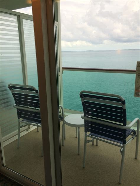 liberty of the seas cabin reviews cabin on liberty of the seas cruise ship cruise critic