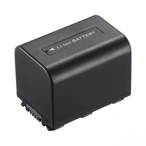 Battery Replacement For Sony Np Fh30 Np Fh40 Np Fh50 1050mah Hitam battery for sony handycam np fh30 np fh40 np fh60 np fh70